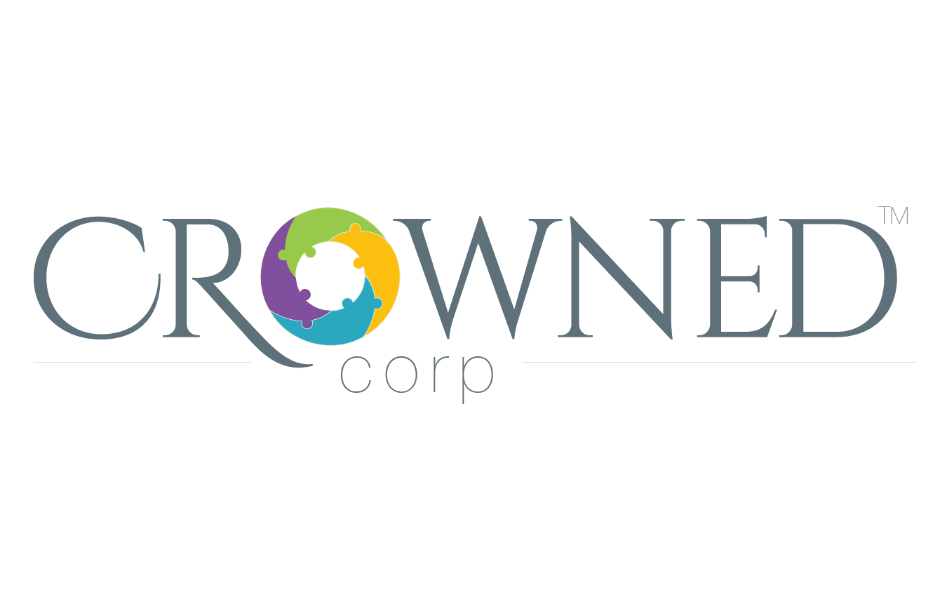 Crown corp